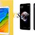 Perbedaan Spesifikasi Redmi Note 5 dan Redmi Note 5 Pro, Ini detailnya