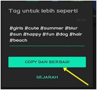 Tutorial Upload Video Di Instagram Tanpa Terpotong Alias Crop Tutorial Upload Video di Instagram tanpa Terpotong alias Crop