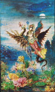 http://alienexplorations.blogspot.co.uk/1978/12/gustave-moreaus-dragons.html