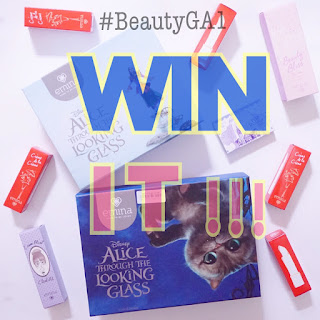 giveaway-beautyga1-for-2-winners-alice-in-wonderland.jpg