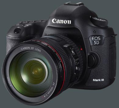 Michael Daniel Ho - The Wildlife Ho-tographer: Canon EOS-5D Mk III