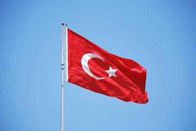 Umroh Plus Turki 2017, Peradaban Gemilang Dunia Islam