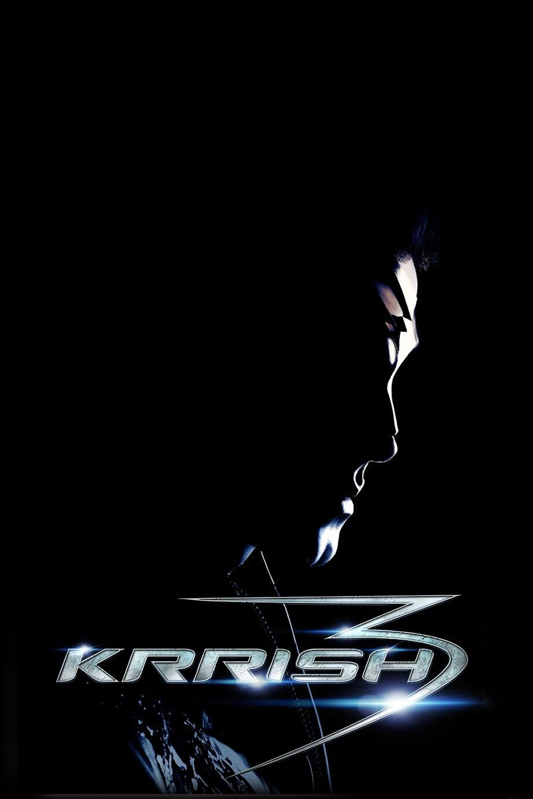 Krrish-3 Latest HD wallpapers 1080p