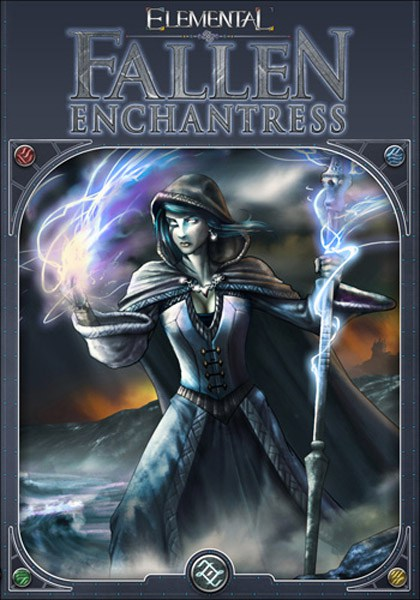 Fallen-Enchantress-pc-game-download-free-full-version
