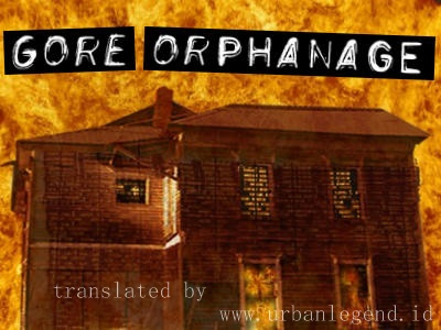 Gore Orphanage