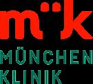 München Klinik