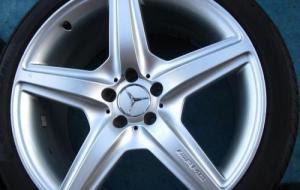 Jante Originale Porsche Audi Bmw Mercedes Volkswagen Ford Opel