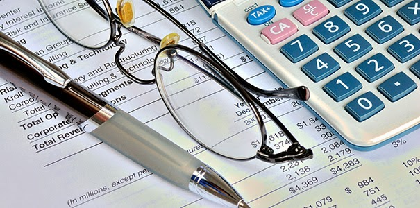 Judul Judul Skripsi Akuntansi Contoh Proposal Judul Skripsi Akuntansi Daftar 35 Kumpulan Judul Skripsi Akuntansi Sektor Publik Terbaru Mudah