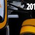 Australian Grand Prix 2017 Live Stream, Telecast, Time, Date and Venue