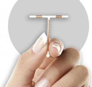 Risks and Side effects of IUD Birth Control