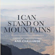 Review of I Can Stand on Mountains