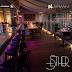 Restaurante com vista para Praça da República é inaugurado há 5 minutos do Normandie Design Hotel