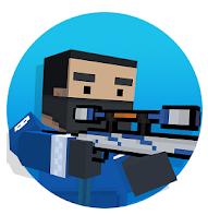 Block Strike 5 1 2 Apk Mod Android   apkappsworld21