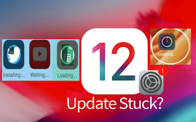 ios 12 app crashes on launch youtube app crashing 2018 ipad ios 12 apps not working iphone phone app crashing ios 12 app store crashing ios 12 ios 12 problems ios 12 crashing ios 12 iphone app frozen