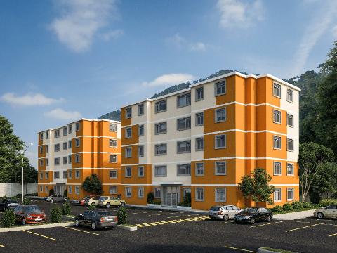 venta de apartamentos guatemala