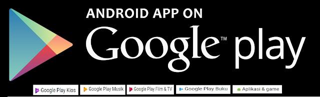 Cara Menggunakan Google Play