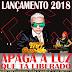 MC DOURADO E DJ MÉURY - APAGA A LUZ QUE TÁ LIBERADO 2018 (Betinho Playboy e Cléo)