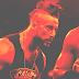 Enzo Amore - NXT
