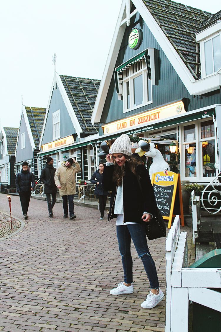 viaje-amsterdam-marken-netherlands-blog