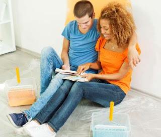 25 Fakta tentang Hubungan Yang Bahagia