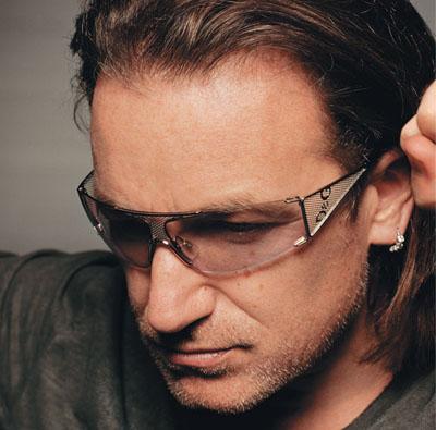 Sini Bono