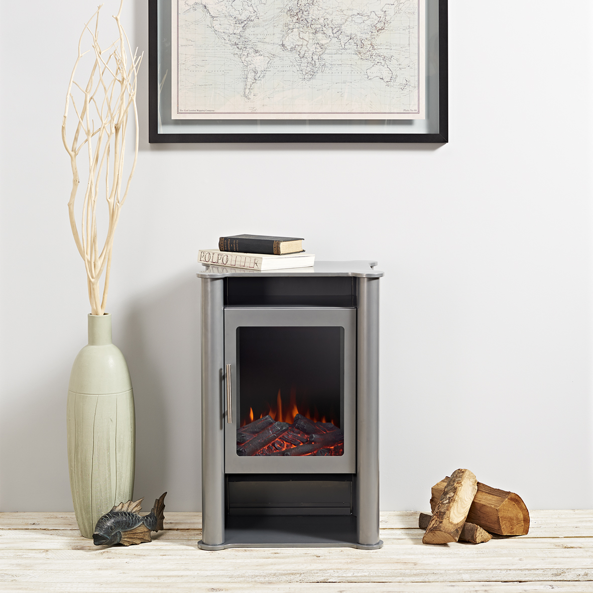 Electric Fires New Eko Fires Electric Fires Stoves And
