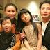 Kejam, Seorang Pengasuh Cina Membakar Apartemen dan Membunuh Majikan Serta Tiga Anak Kecil