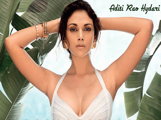 Aditi Rao Hydari Ultra HD Gallery