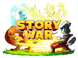 لعبة تاريخ الحرب