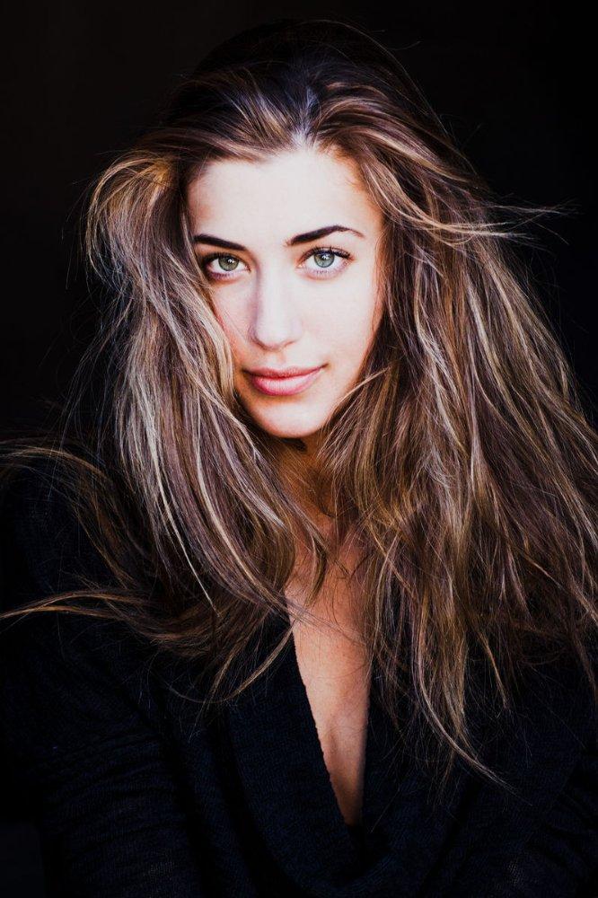 Jessica Serfaty