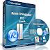 Revo Uninstaller Pro más Portable (Versión 3.1.7)