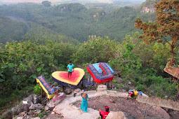 5 Tempat Wisata di Kayen Pati Paling Hits hingga Mancanegara
