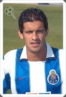 Ricardo Costa Porto