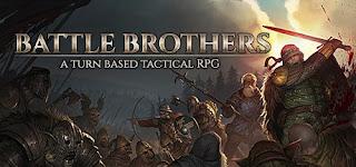 Battle Brothers v0.9.0.24