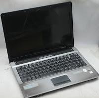harga HP 6520S - Laptop Bekas Harga 1 Jutaan