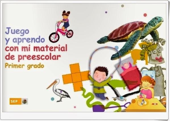 http://issuu.com/sbasica/docs/ab-prees-juego-1-baja1