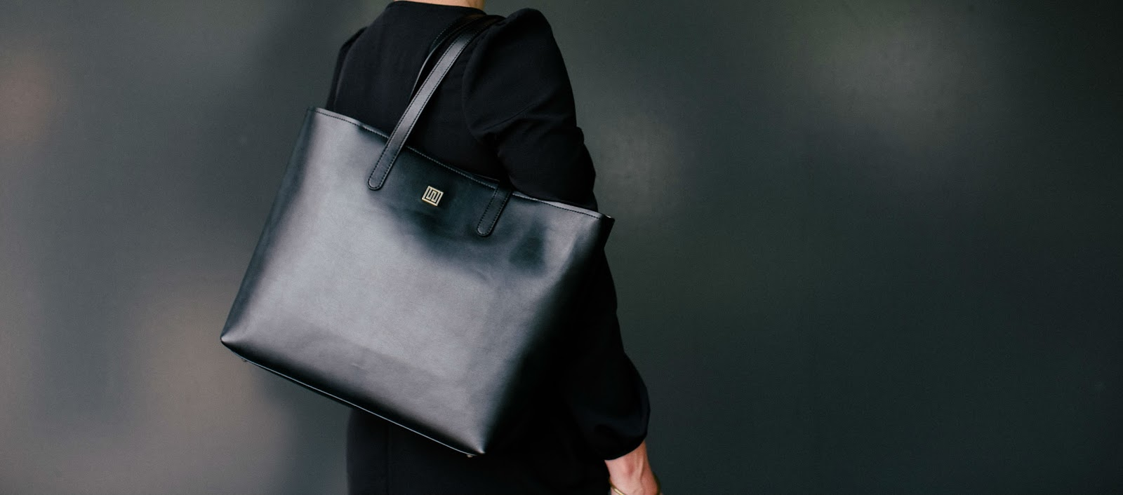 Insight Fashion Magazine  Nikki Williams - founder and designer of ... c9553073f59de