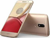 best smartphone in 15000 to 20000 range