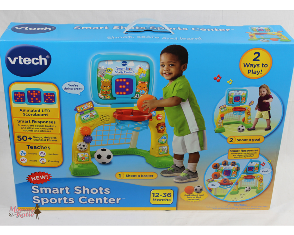 c4174cbe962b Giveaway Toddler Toys for the Holidays from VTech