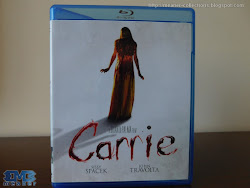 [Obrazek: Carrie_Collectible_Halloween_Faceplate_%...255D_2.JPG]