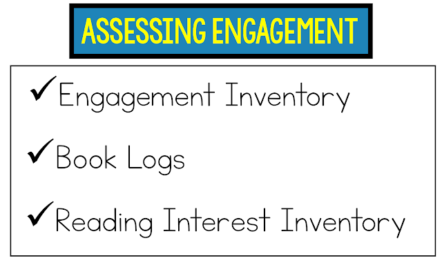 Assessing Engagement