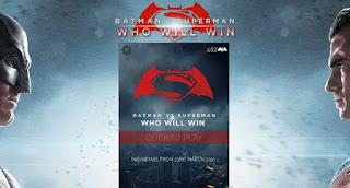 http://whowillwingame.batmanvsuperman.com/