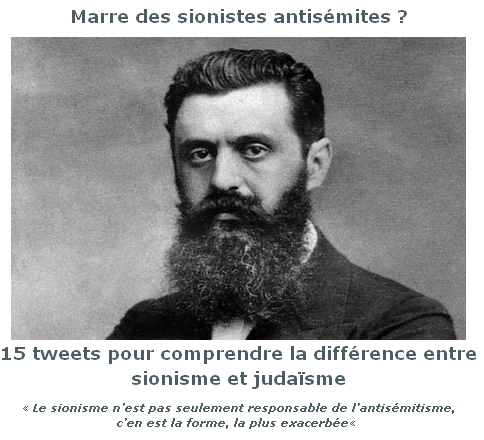 https://bestofactus.wordpress.com/marre-des-sionistes-antisemites/