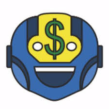 Cash Robot