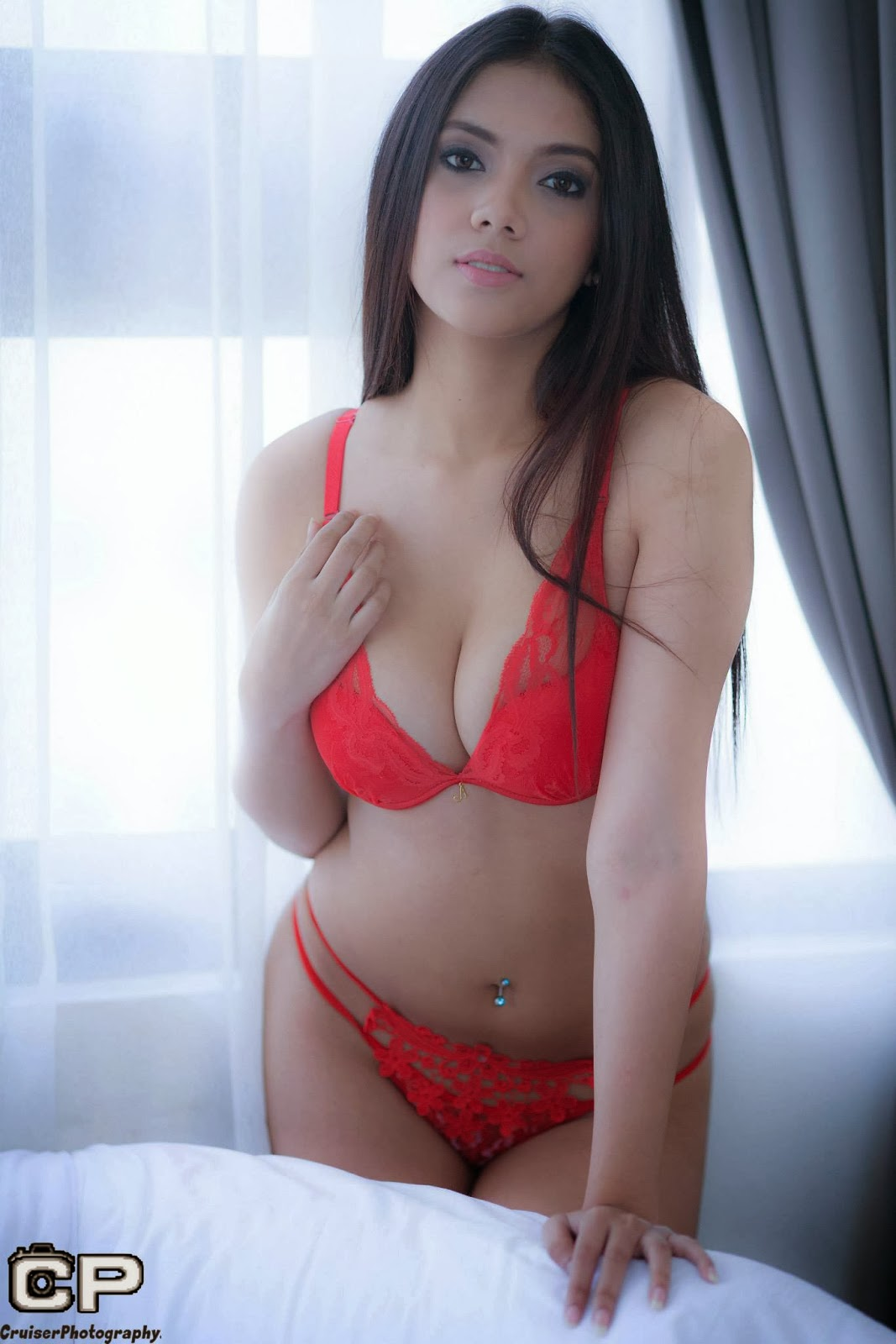 Counter Translate Hot Babes And Sexy Pinay S Gallery Janarah Fox Sexy Photos
