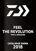 http://catalogue.daiwa.fr/