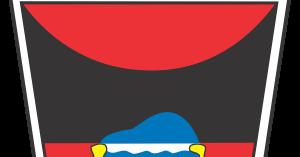 Download Logo Kota Padang Cdr Blog Stok Logo