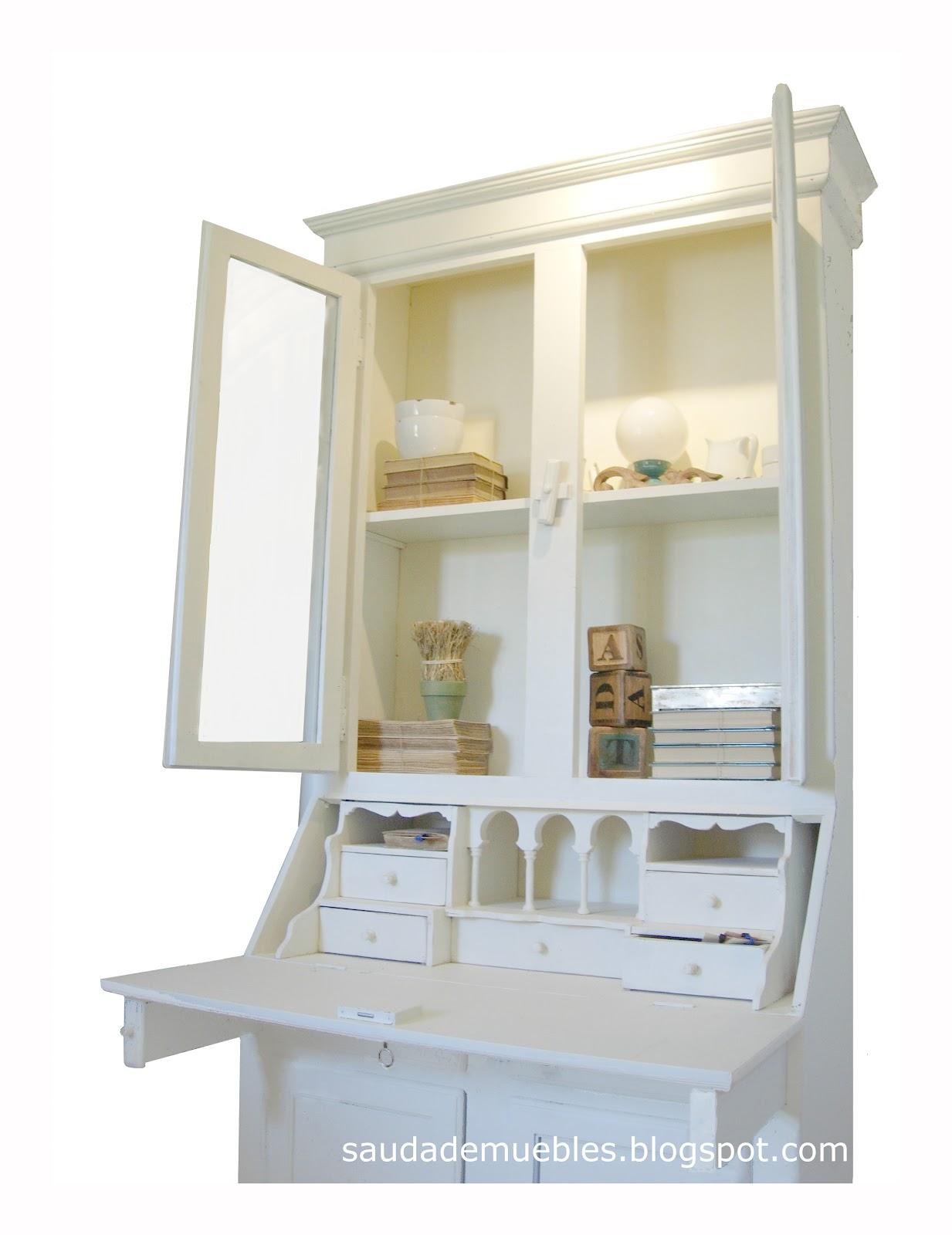 Muebles de dise o en sevilla - Muebles modernos de diseno ...