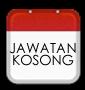 #JAWATAN KOSONG ~ Jabatan Perdana Menteri ICU (JPM)