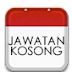 #JAWATAN KOSONG ~ Jabatan Pendaftaran Negara (JPN)